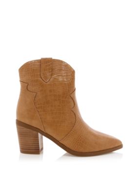 Billini Nirvana Mid Ankle Boot