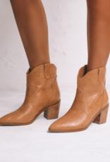 Billini Nirvana Mid Ankle Boot