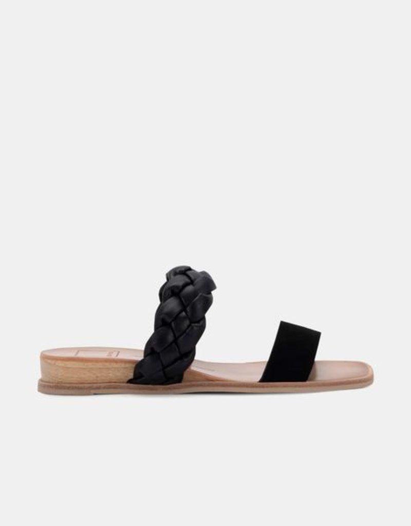 Dolce Vita Persey Sandals