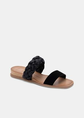 Dolce Vita Persey Sandals