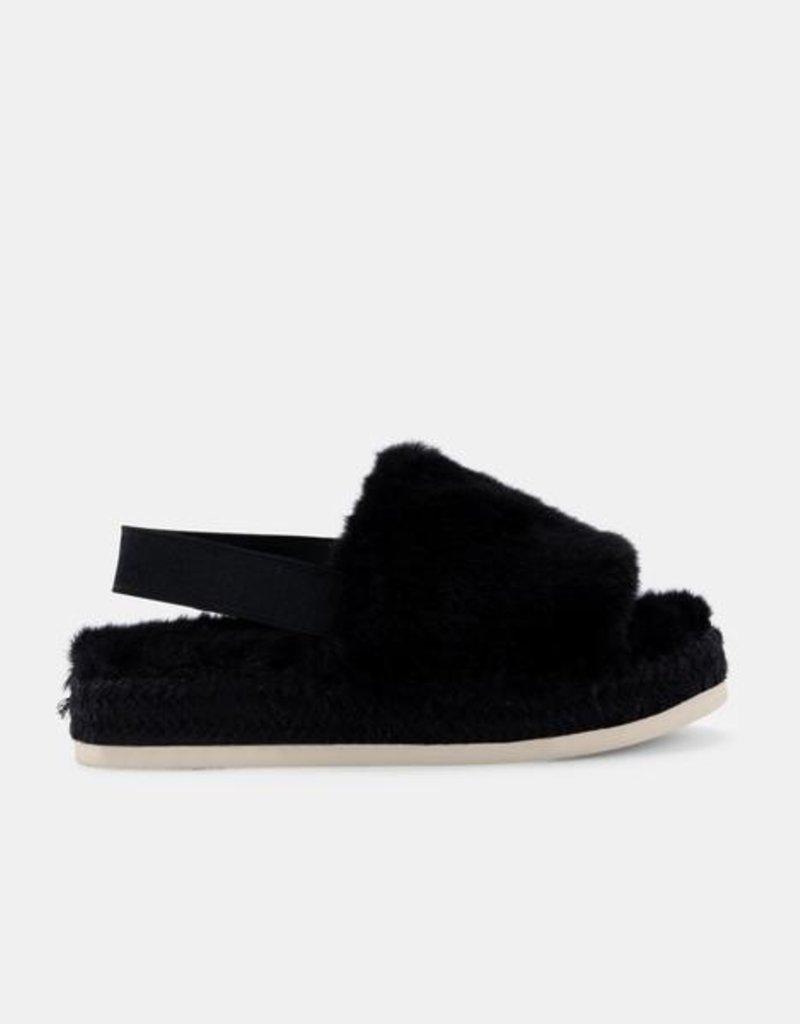 Dolce Vita Keya Slippers