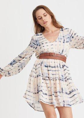 Sanctuary Imagine Dress