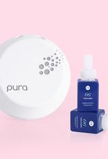 Capri Blue CB + Pura Smart Home Diffuser Kit, Volcano