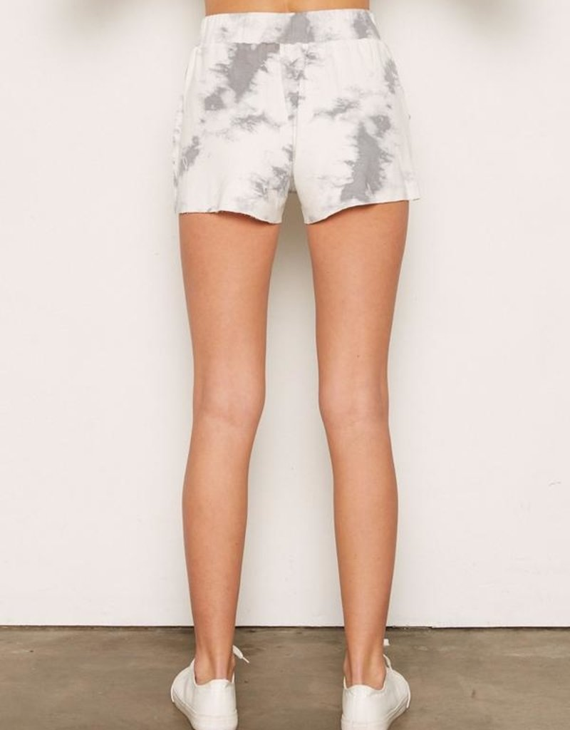 Tart Collections Asher Short