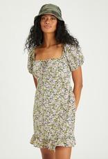 Sanctuary Fresh Breeze Dress