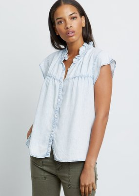 Rails Ruthie Blouse