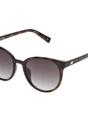 Le Specs Armada Sunglasses - Tort-Khaki