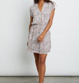 Rails Karla Mini Dress