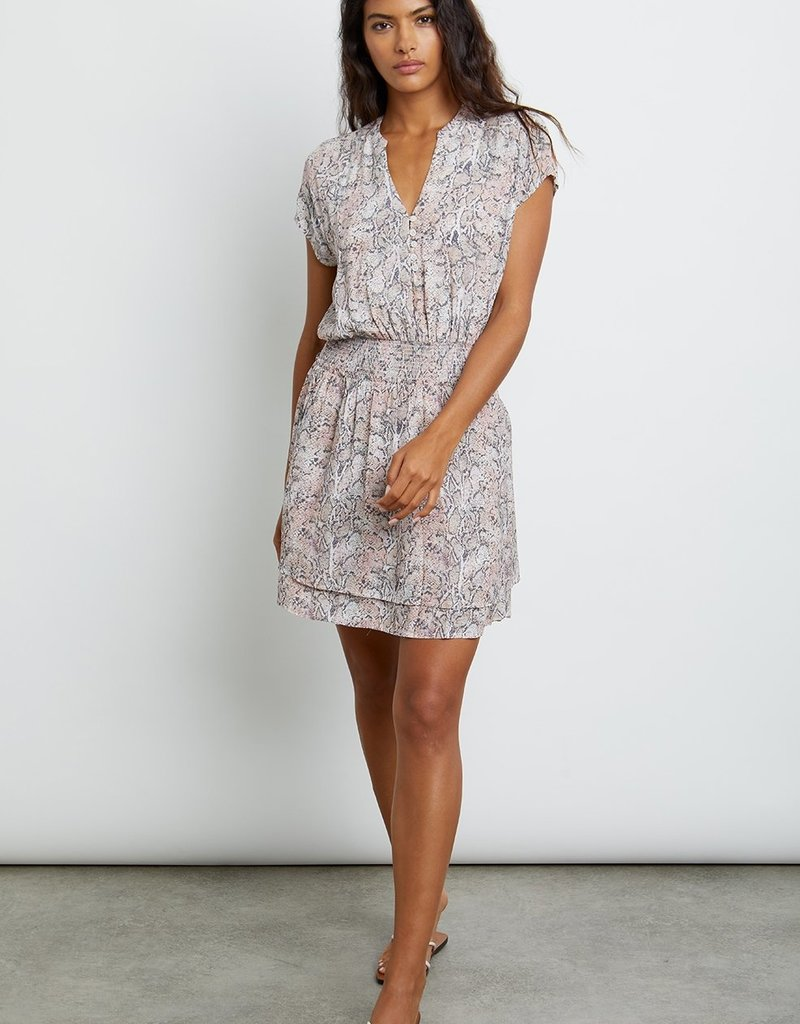 Rails Karla Mini Dress