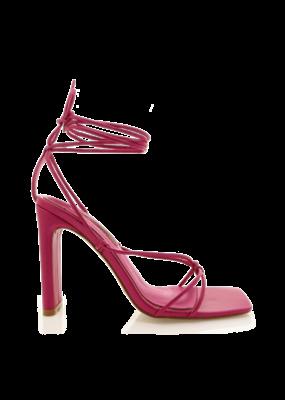 Billini Clarissa Heels