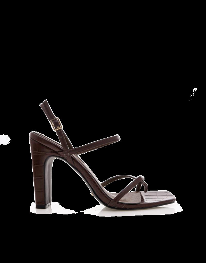 Billini Briar Heels