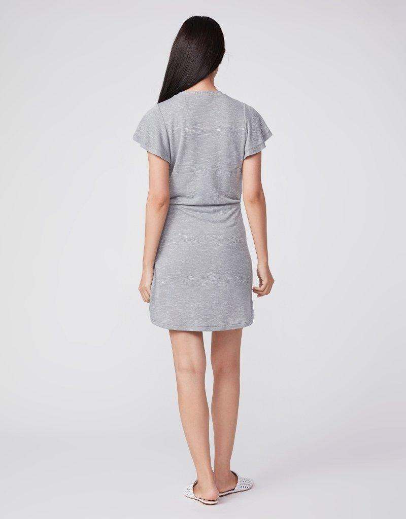 Paige Brielle Dress