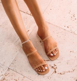 Billini Thassos Sandals