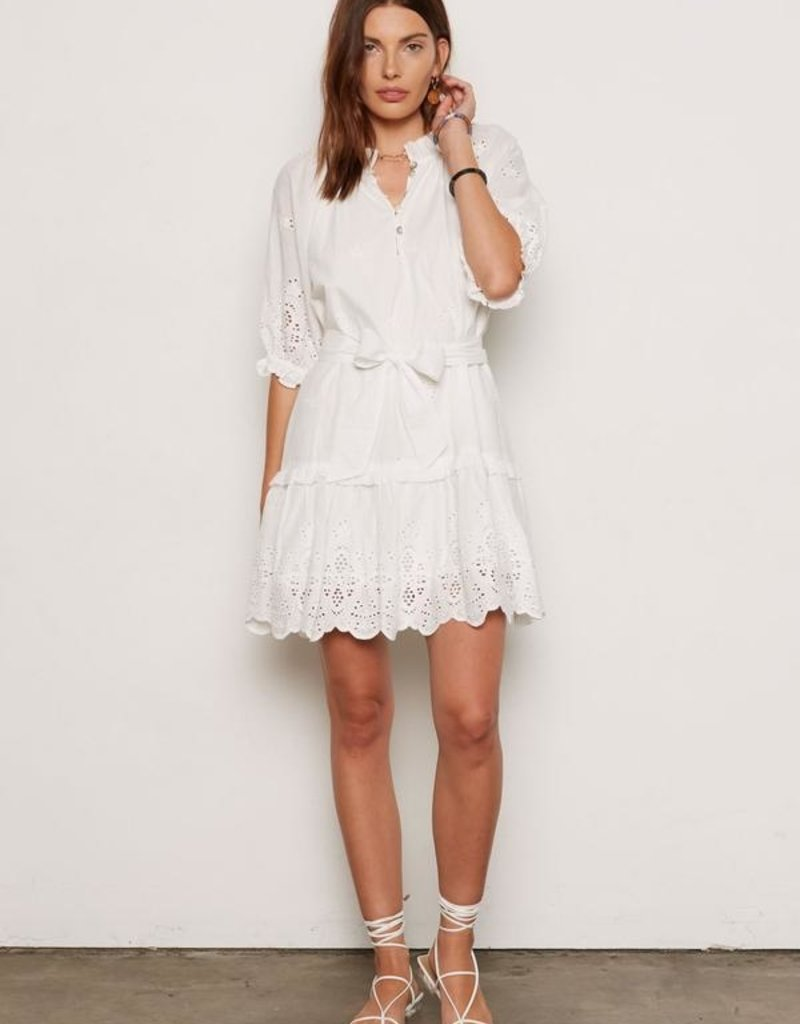 Tart Collections Mia Dress