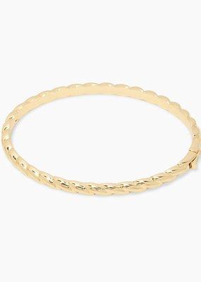 Gorjana Crew Bracelet