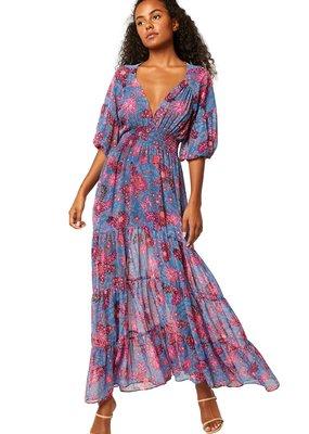 Misa Pippa Dress