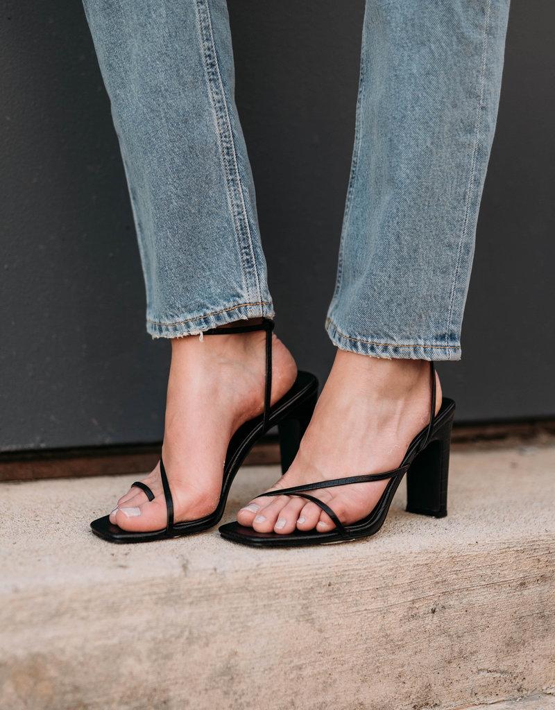 Billini Balta Heels