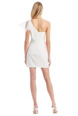 Amanda Uprichard Farryn Dress