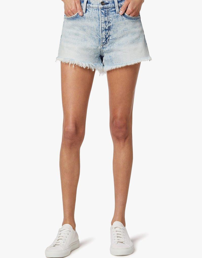 Joe's Jeans Emmy High Rise Short - Nepenthe