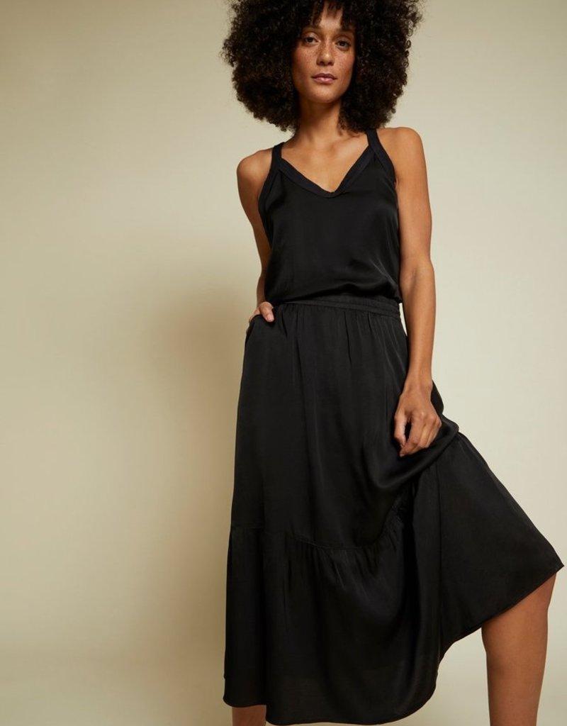 Nation Alba Skirt