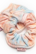 Kitsch Microfiber Towel Scrunchie