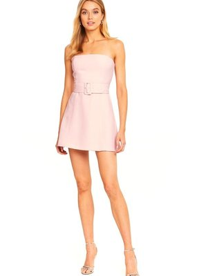 Amanda Uprichard Fae Dress