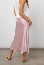 Rails Anya Midi Skirt