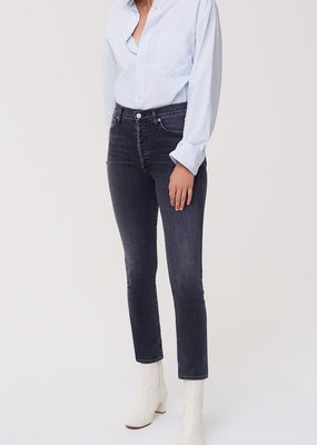 Citizens of Humanity Olivia High Rise Slim Fit - Radiant