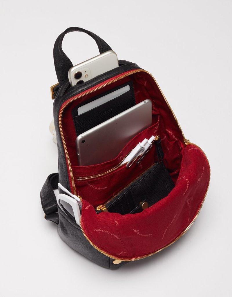 Hammitt Hunter Backpack Medium