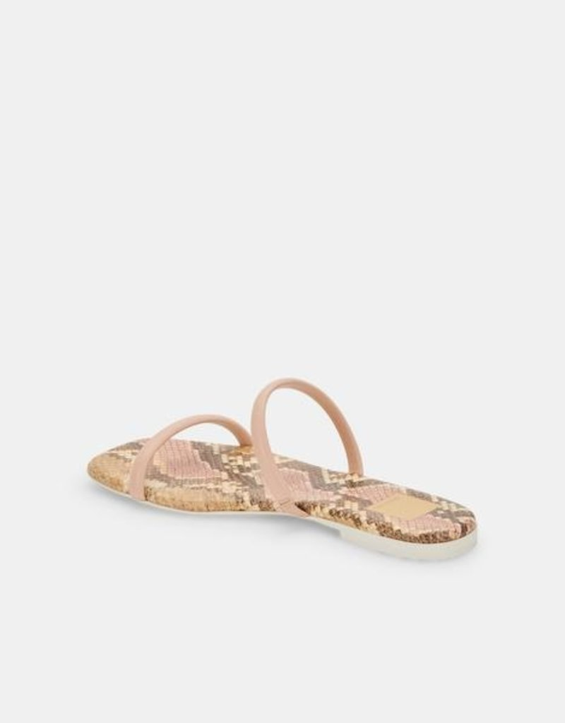 Dolce Vita Lester Sandals