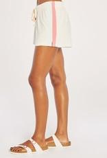 Wildfox Candy Stripe Miami Short