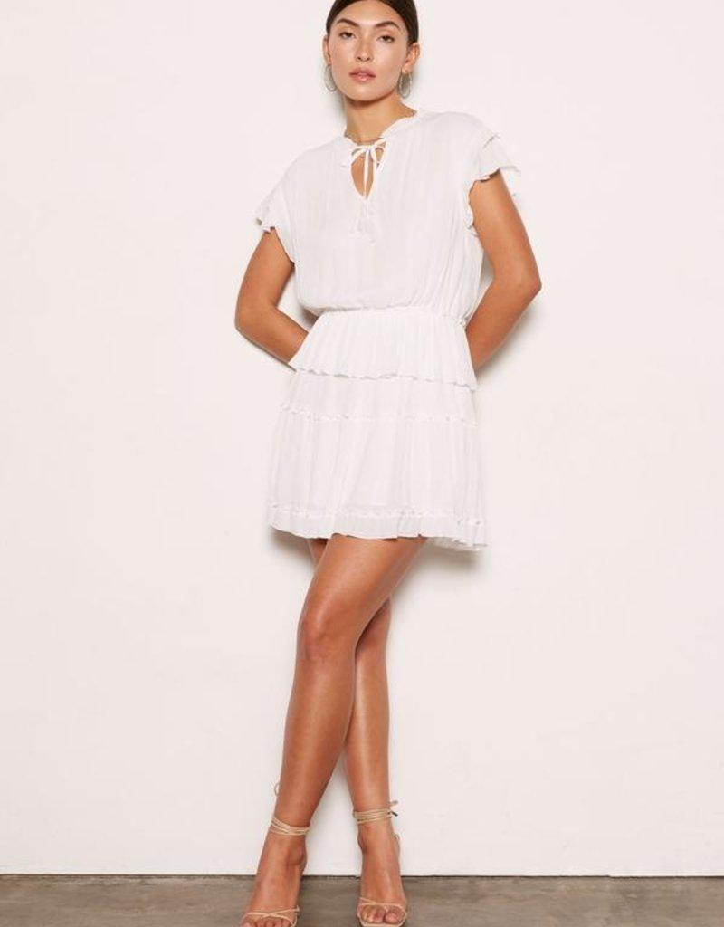 Tart Collections Ida Dress