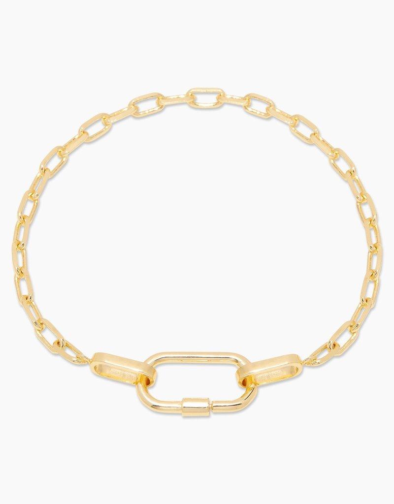 Gorjana Blair Bracelet