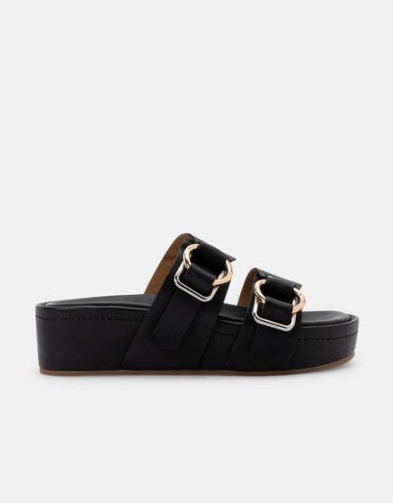 Dolce Vita Cici Sandals