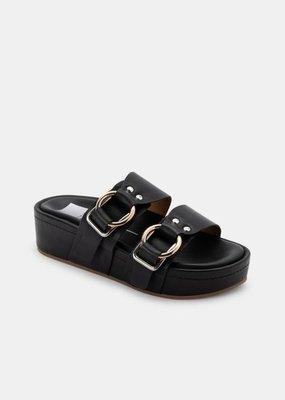 Dolce Vita Cici Sandal