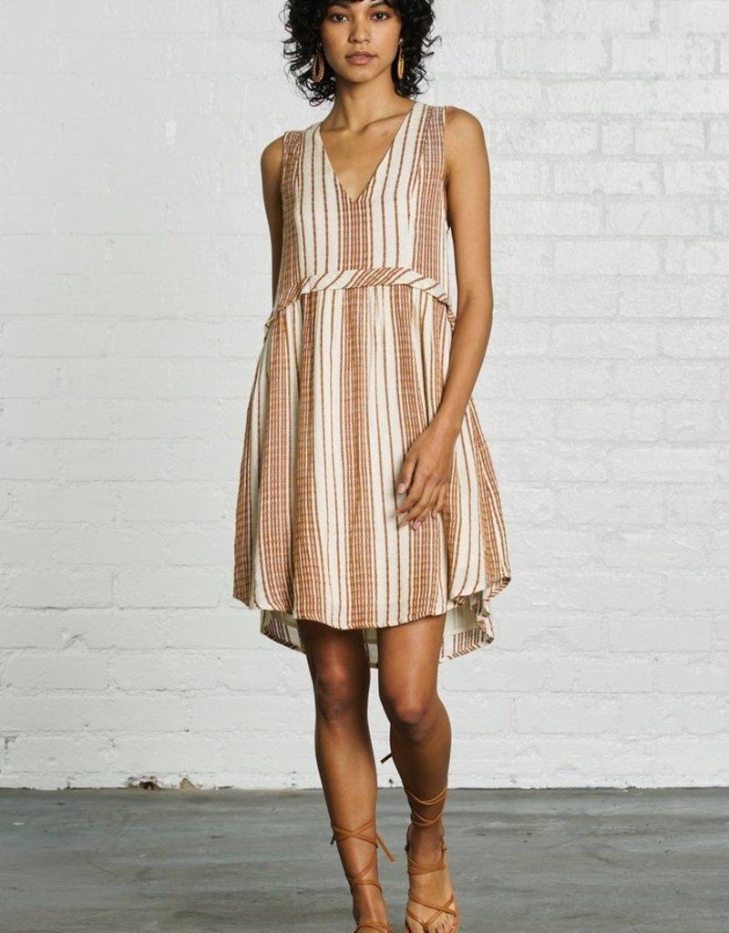 dRA Alhena dress