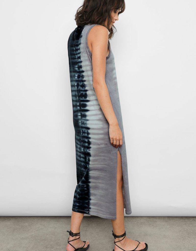 Rails Tank Dress