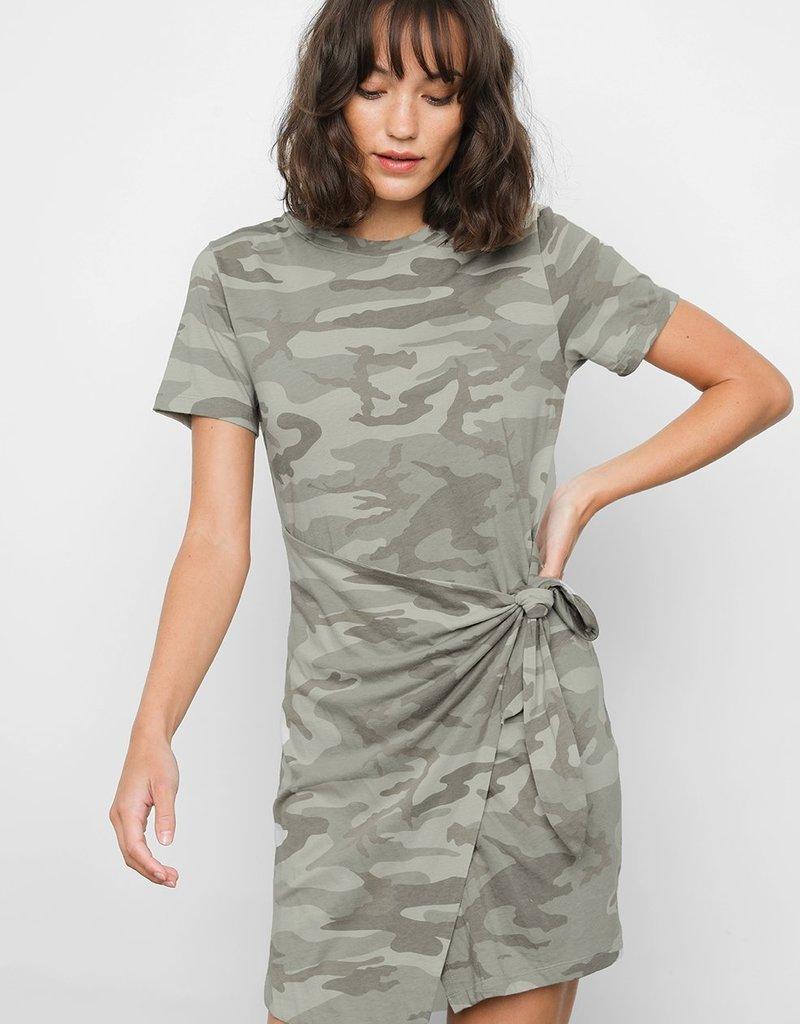 Rails Edie Mini Dress