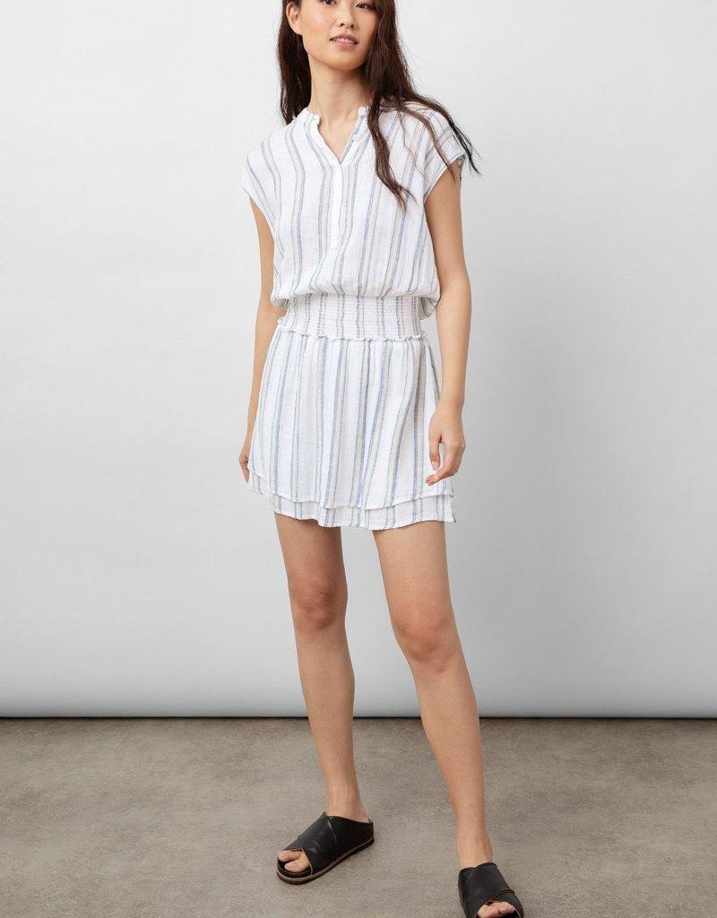 Rails Angelina Dress - Ryland Stripe