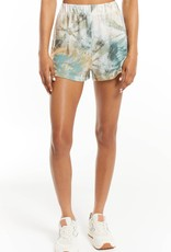 Z Supply Melina Tie-Dye Shorties