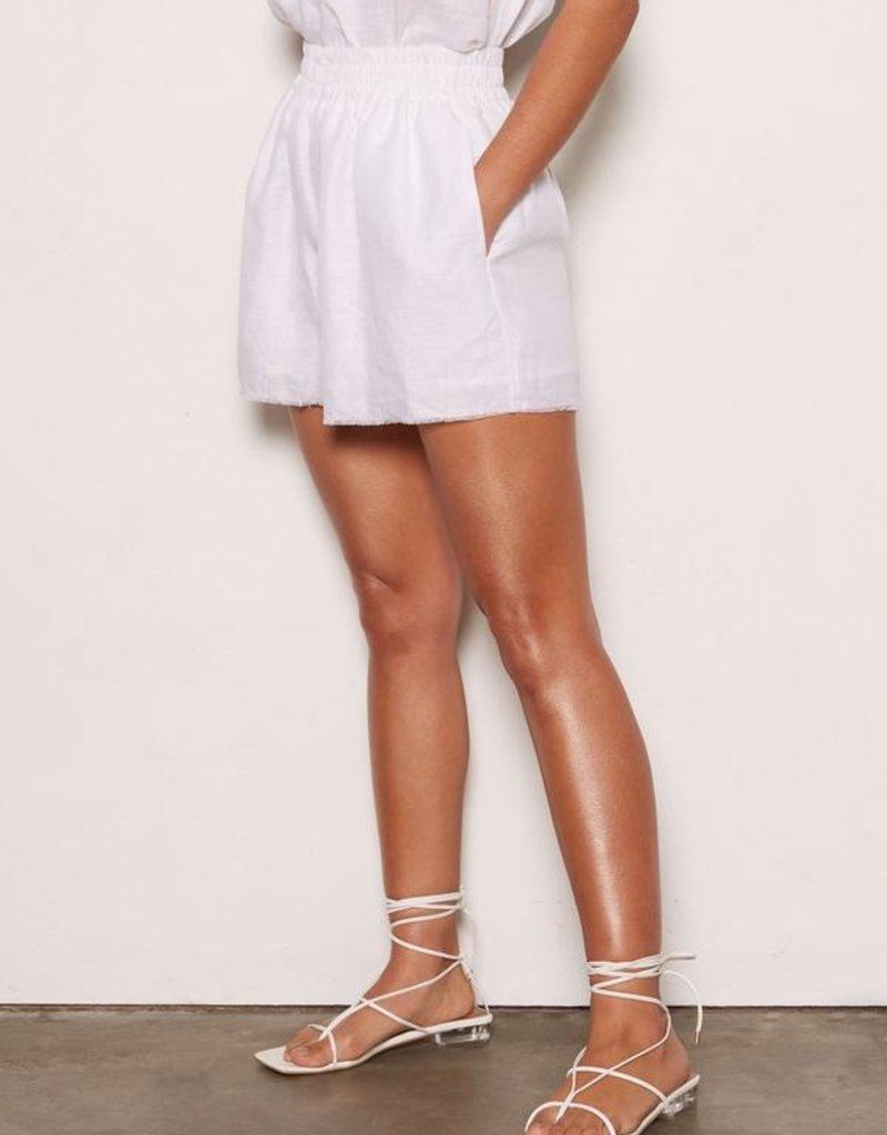 Tart Collections Aaliyah Short