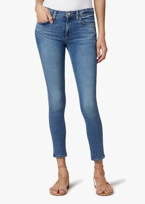Joe's Jeans Icon Mid Rise Skinny Ankle - Anthem