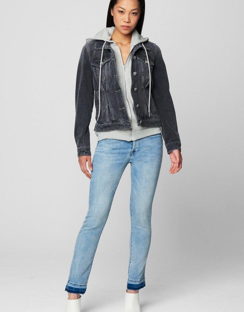 Blank NYC Thrill Seeker Jacket
