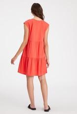 Sanctuary Summer Skimmer Dress