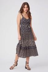 Paige Masala Dress