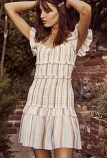 Saylor Dollie Dress