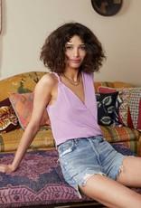 Heartloom Alexis Cami - Lavender