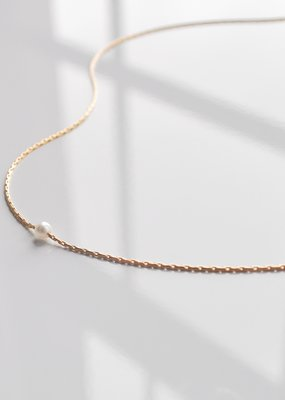 Thatch Mina Necklace