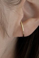 Thatch Mini Thomas Earrings