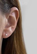 Thatch Mina Stud Earrings